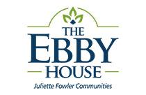 Ebby House Logo