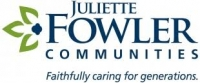 Juliette Fowler Logo